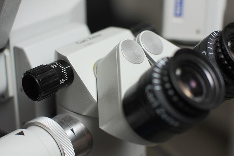servicios-oftalmologico