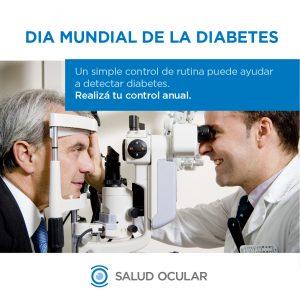 dia_diabetes_p05
