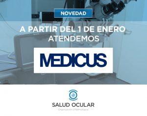 OS_medicus (002)